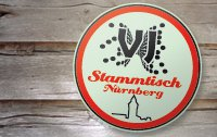 VJ Stammtisch Nrnberg