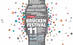 Brcken-Festival 2011